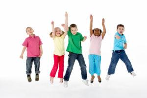 Acupunctuur-voor-kinderen-in-gouda