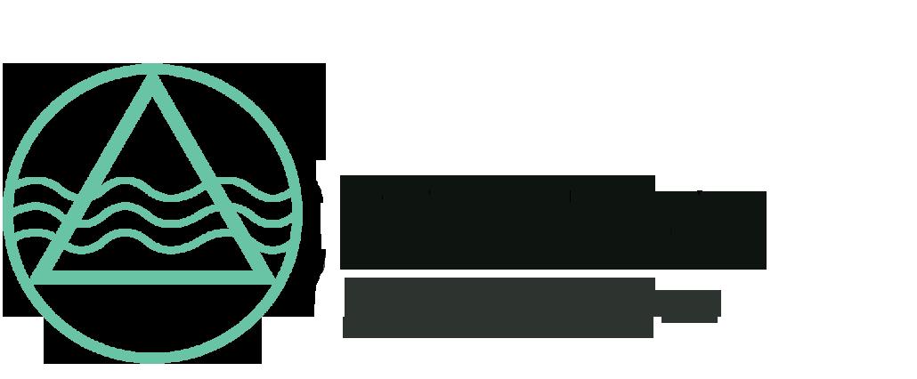 Acupunctuur Gouda