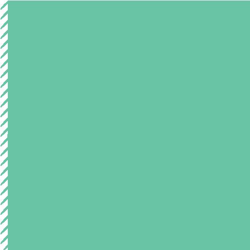 handen wassen acupunctuur gouda